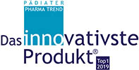 Pharma Trend innovativstes Produkt